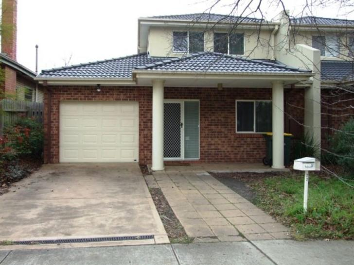 House - 1 / 22 Kintore Cres...