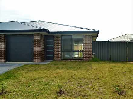 16A Bowerbird Avenue, Cooranbong 2265, NSW House Photo