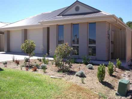 House - 9 Bushtail Avenue, ...