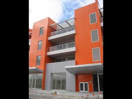Apartment - 308/20-24 Metro...