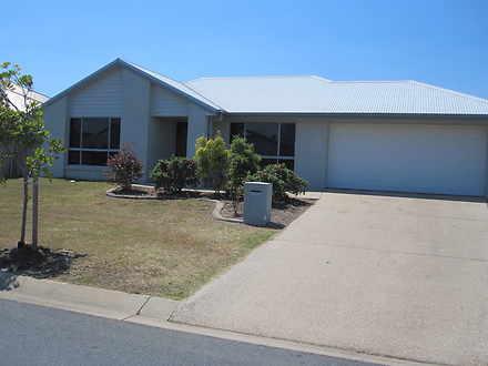 18 Coogee Terrace, Blacks Beach 4740, QLD House Photo
