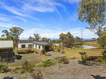House - 18 Heald Road, Trav...