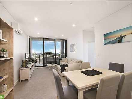 303/14-18 Auburn Street, Wollongong 2500, NSW Unit Photo