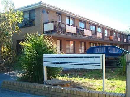 Apartment - 4/4 Murray Stre...