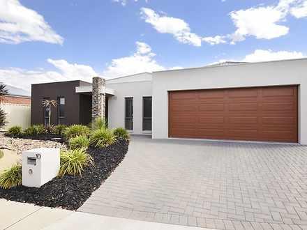 House - 10 Mirage Drive, Mi...