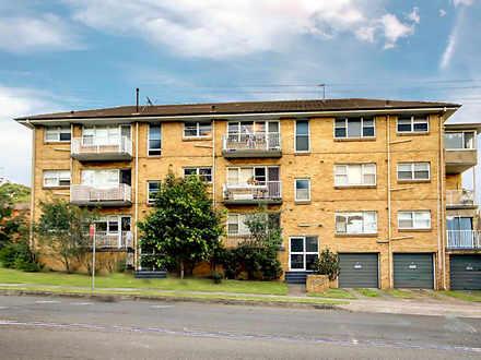 2/56 Smith Street, Wollongong 2500, NSW Unit Photo