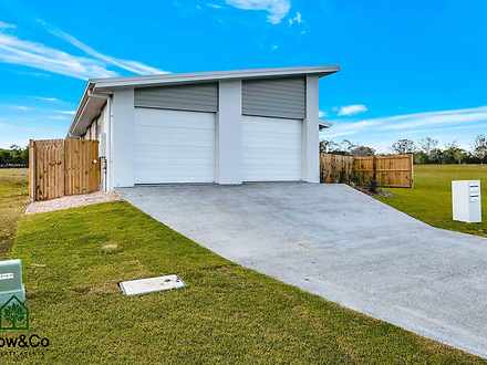 House - 59B Mackellar Way, ...