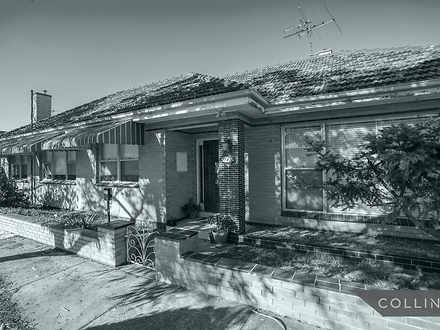 House - 142 Spring Street, ...