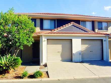 34 University Drive, Meadowbrook 4131, QLD Townhouse Photo