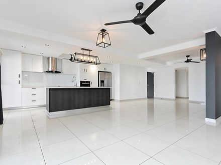 Apartment - 20/107 Woods St...