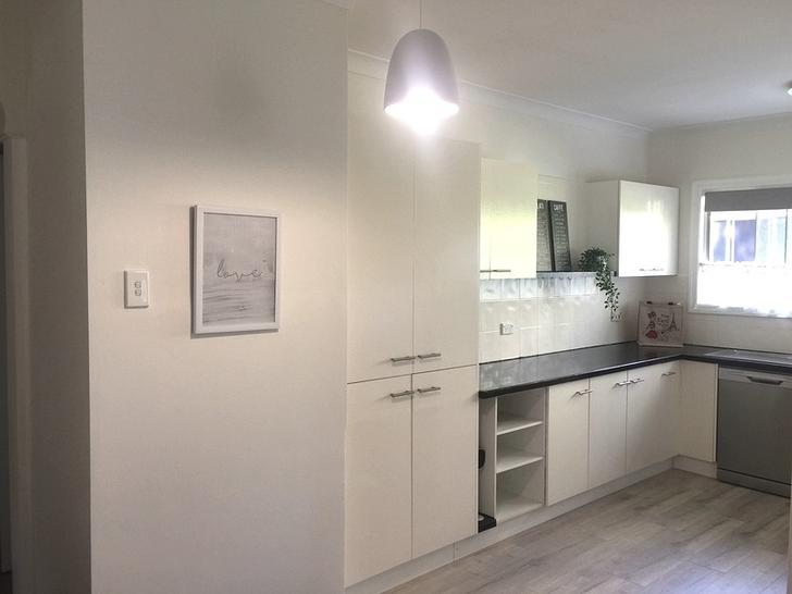 4 Barramundi Street, Macleay Island 4184, QLD House Photo