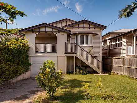 House - 20 Homebush Road, K...