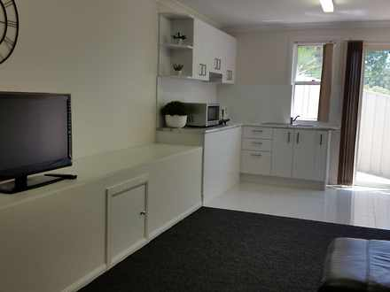 Apartment - Terrigal 2260, NSW