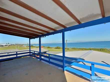 House - 64 Warnbro Beach Ro...