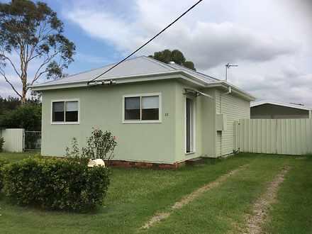 22 Anderson Drive, Tarro 2322, NSW House Photo