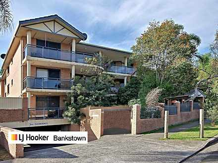 10/9-13 Myrtle Road, Bankstown 2200, NSW Unit Photo