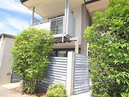 5/21 Bartlett Street, Morningside 4170, QLD Townhouse Photo