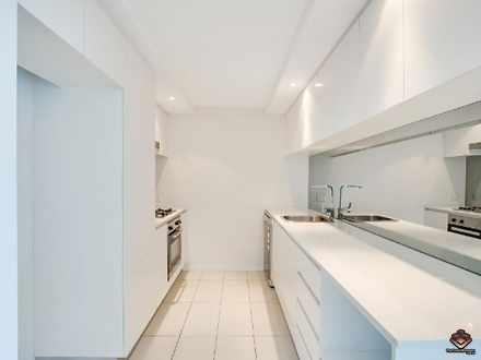 Apartment - ID:3899178/43 H...