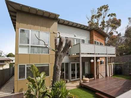 Apartment - 1 / 41 Great Oc...