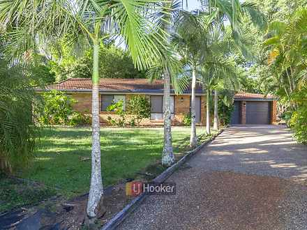 27 Glendale Crescent, Browns Plains 4118, QLD House Photo