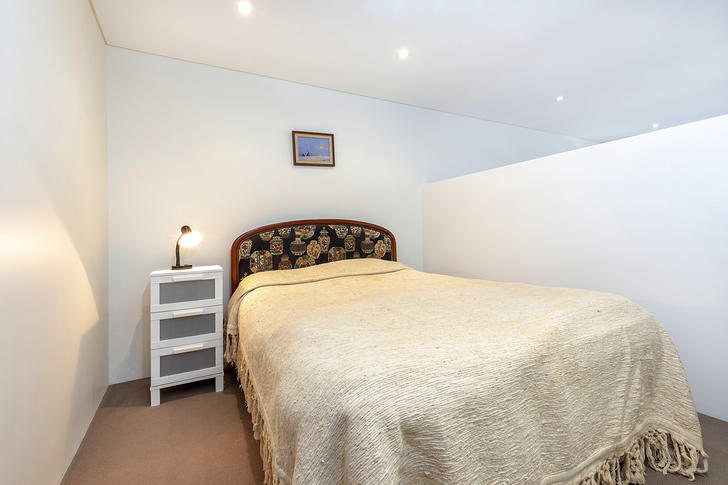 UNIT 5/61-63 Alexander Street, Crows Nest 2065, NSW Apartment Photo