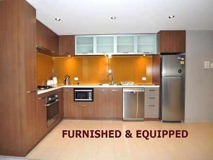 Apartment - 59/378 Beaufort...