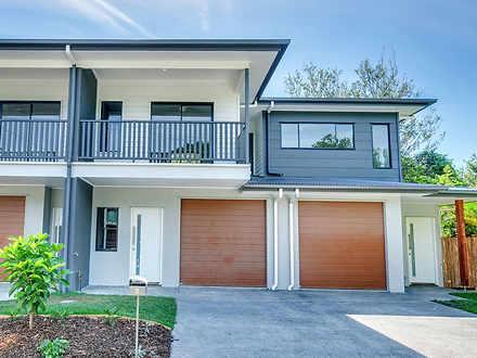 UNIT 2 11 Rentoul Street, Gordon Park 4031, QLD House Photo