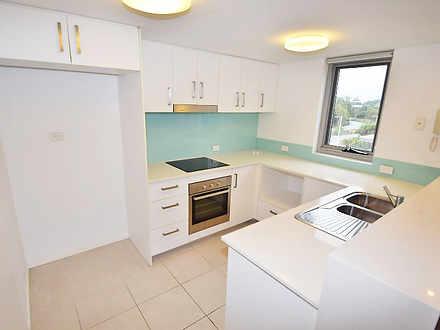 Mount Coolum 4573, QLD Apartment Photo