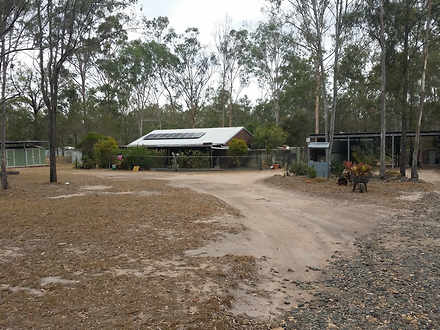 House - Coominya 4311, QLD