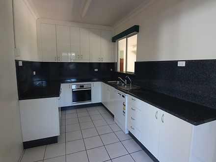 38 Transmission Street, Mount Isa 4825, QLD House Photo