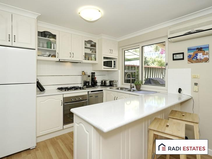 7/128 Guildford Road, Maylands 6051, WA Unit Photo