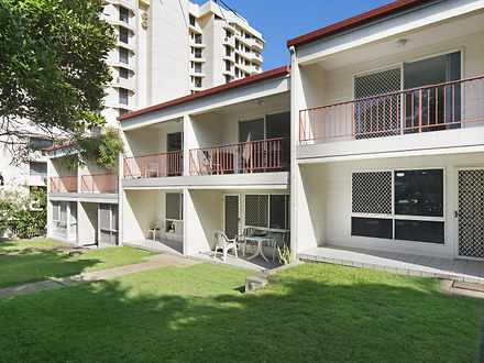 Unit - 4/1 Coolum Terrace, ...