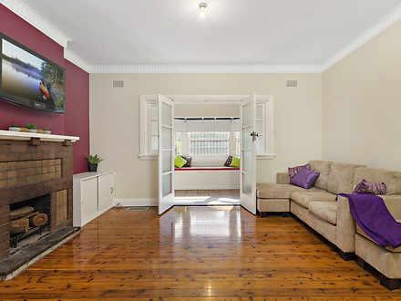 Apartment - 2/26A Cooper St...