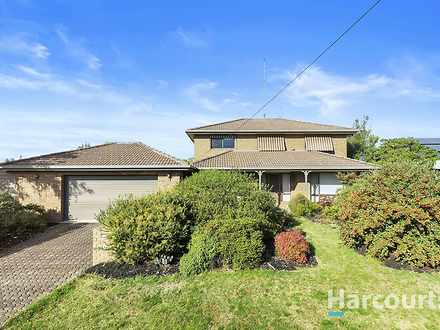 House - 17 Tinworth Avenue,...