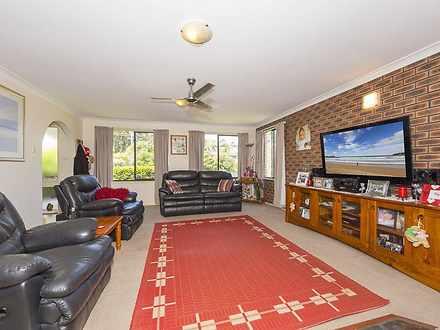 E5b4a6916b170d64c4453f62 30941 632 beach road surf beach nsw 2536 real estate photo 3 large 9867435 1589260418 thumbnail