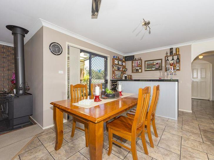 592f92bc0f849dd39a6139b2 30989 632 beach road surf beach nsw 2536 real estate photo 4 large 9867435 1589260435 primary