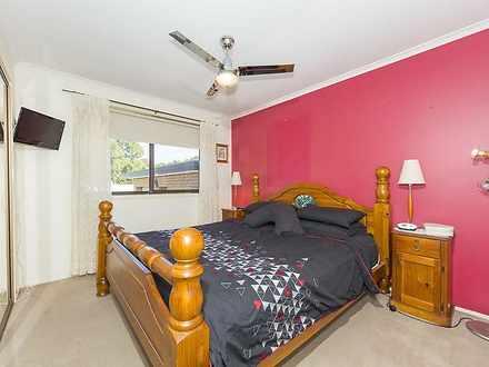E190aa50bc83a0bd39be255b 20895 632 beach road surf beach nsw 2536 real estate photo 6 large 9867435 1589260452 thumbnail