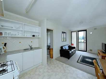 House - 62/4 Dover Court, M...