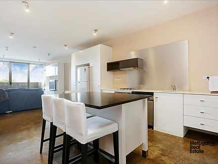 9/45 Wellington Street, St Kilda 3182, VIC Apartment Photo