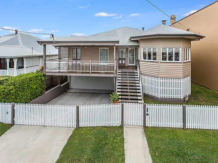 48 Eagle Terrace, Sandgate 4017, QLD House Photo