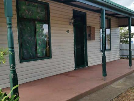 House - Mortlake 3272, VIC