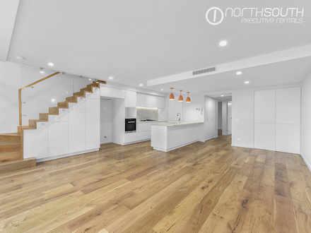 Apartment - 1 / 59 Lapraik ...