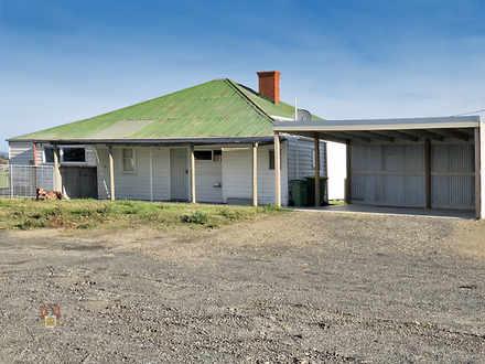 House - 275 Edward Road, Ch...