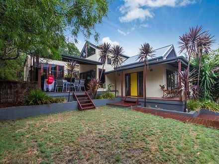House - 20 Somers Avenue, M...
