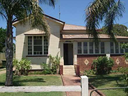 169 Palmerin Street, Warwick 4370, QLD House Photo