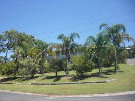 House - 2 Banksia Drive, Ag...