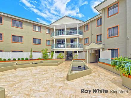 Apartment - 28/6-22 High St...