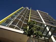 Apartment - 12/375 Hay Street, Perth 6000, WA