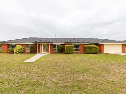 House - 6 Alawoona Street, ...