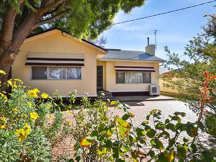 House - 435 Etiwanda Avenue...